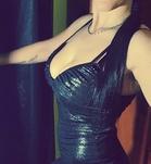 Demona (27 éves, Nő) - Telefon: +36 70 / 233-8086 - Veszprém, szexpartner