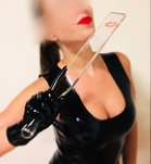 Déva (33 éves, Nő) - Telefon: +36 30 / 311-9951 - Budapest, szexpartner