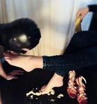 Déva (33 éves) - Telefon: +36 30 / 311-9951 - Budapest, XIV