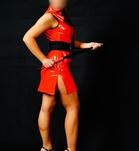 Déva (31 éves, Nő) - Telefon: +36 30 / 311-9951 - Budapest, XIV. Fogarasi út, szexpartner