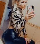 Dia (28 éves, Nő) - Telefon: +36 30 / 434-9674 - Győr, szexpartner