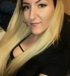 Dia (26 éves, Nő) - Telefon: +36 30 / 434-9674 - Szekszárd, szexpartner