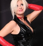 Dilara (45+ éves, Nő) - Telefon: +36 70 / 581-5152 - Budapest, XVIII., szexpartner