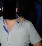 Doktorlove (30+ éves, Férfi) - Telefon: +36 20 / 212-0917 - Eger, szexpartner