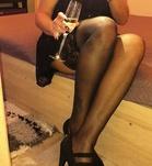 Dolly (54 éves) - Telefon: +36 70 / 669-4153 - Budapest, VI