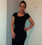 DominaViki (30 éves) - Telefon: +36 30 / 608-4045 - Budapest, VI