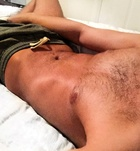 Dominik (19 éves, Férfi) - Telefon: +36 30 / 719-0888 - Budapest, VI., szexpartner