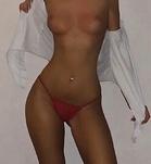 Dominika (27 éves, Nő) - Telefon: +36 70 / 287-7058 - Szolnok, szexpartner
