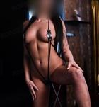 Dóra21 (22+ éves, Nő) - Telefon: +36 30 / 276-5766 - Nyíregyháza, szexpartner