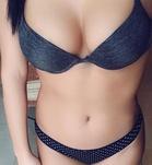Dóri (20 éves, Nő) - Telefon: +36 30 / 176-4548 - Budapest, XI. Allee közelében, szexpartner