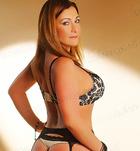Dóri (43 éves, Nő) - Telefon: +36 30 / 740-4284 - Gyál, szexpartner