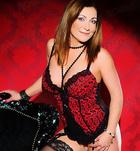 Dóri (39+ éves) - Telefon: +36 30 / 740-4284 - Debrecen