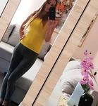 Dorina (27 éves, Nő) - Telefon: +36 20 / 476-9156 - Gödöllő, szexpartner