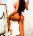 Dorina (23 éves, Nő) - Telefon: +36 20 / 536-1440 - Budapest, IX., szexpartner