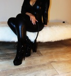 Dorina (22 éves, Nő) - Telefon: +36 20 / 582-9525 - Budapest, XIII. Dunapláza, szexpartner