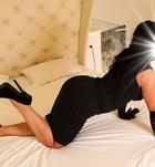 Dorina (33 éves) - Telefon: +36 70 / 275-4683 - Budapest, VI