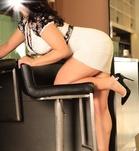 Dorina (33 éves, Nő) - Telefon: +36 70 / 275-4683 - Budapest, VI. Nagykörúthoz közel, szexpartner
