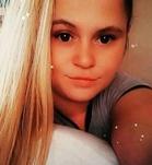 Dorinaa (22 éves, Nő) - Telefon: +36 70 / 595-2966 - Tiszalök, szexpartner