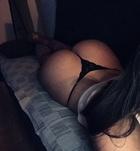 Dorka (23 éves, Nő) - Telefon: +36 30 / 700-8555 - Budapest, XIII. Lehel tér környéke, szexpartner