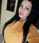 Dorottya (21+ éves, Nő) - Telefon: +36 30 / 852-8749 - Siófok, szexpartner