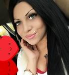 Dorottya (21+ éves) - Telefon: +36 30 / 852-8749 - Szeged
