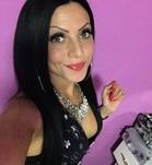 Dorottya (20 éves, Nő) - Telefon: +36 30 / 852-8749 - Szeged, szexpartner