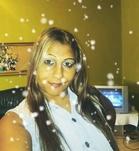 Dzseni28 (28 éves, Nő) - Telefon: +36 30 / 663-4715 - Táborfalva, szexpartner