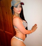 Dzseszika18 (19 éves, Nő) - Telefon: +36 30 / 654-5124 - Budapest, VII., szexpartner