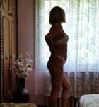 Edina (40 éves, Nő) - Telefon: +36 30 / 522-2019 - Keszthely, szexpartner