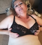 Edina (45 éves, Nő) - Telefon: +36 30 / 936-6793 - Szolnok, szexpartner