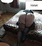 EdinaBp (43 éves, Nő) - Telefon: +36 30 / 412-5271 - Budapest, IX. Üllői útnál, Pöttyös utca,  József Attila lakótelep, , szexpartner