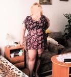EdinaBp (43 éves) - Telefon: +36 30 / 412-5271 - Budapest, IX