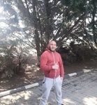 Eduard (27 éves, Férfi) - Telefon: +36 70 / 743-2635 - Dunaharaszti, szexpartner