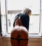 Effa (36 éves, Nő) - Telefon: +36 30 / 212-3446 - Budapest, IX. Vaskapu utca (Mester utcánál), szexpartner