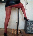 Egyiptomi_úrnő (42 éves) - Telefon: +36 70 / 274-6179 - Budapest, XIII