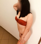 Elena (18+ éves) - Telefon: +36 20 / 625-7643 - Szigetszentmiklós
