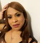 Elena (28 éves, Travi) - Telefon: +36 70 / 531-5400 - Budapest, XIII., szexpartner