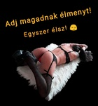 Elena_III (29 éves) - Telefon: +36 20 / 808-9295 - Budapest, III