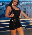 Elizabeth (38 éves, Nő) - Telefon: +36 30 / 882-8083 - Budapest, II. Mechwart tér , szexpartner