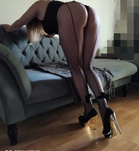 Emese (45 éves, Nő) - Telefon: +36 20 / 286-1532 - Miskolc, szexpartner