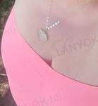 Emesecica (43 éves, Nő) - Telefon: +36 70 / 239-5030 - Szigetújfalu, szexpartner