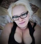 Emesecica (35+ éves) - Telefon: +36 70 / 239-5030 - Szigetújfalu