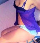 Emike (30+ éves, Nő) - Telefon: +36 70 / 504-1153 - Mátészalka Mátészalka, szexpartner