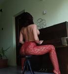 Emma (35+ éves, Nő) - Telefon: +36 20 / 315-4332 - Győr Belváros, szexpartner