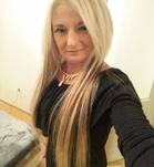 Emma (43 éves, Nő) - Telefon: +36 70 / 253-0600 - Körmend, szexpartner