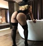 Eperszem (37 éves, Nő) - Telefon: +36 70 / 263-4001 - Miskolc Belváros közelében, szexpartner
