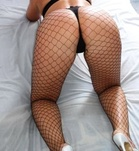 Era03 (47+ éves, Nő) - Telefon: +36 70 / 281-6515 - Budapest, III., szexpartner