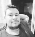 Erik87 (32 éves, Férfi) - Telefon: +36 20 / 592-1261 - Kiskőrös, szexpartner