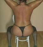 Erika35 (35 éves) - Telefon: +36 70 / 280-1581 - Debrecen