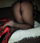 Erika35 (35 éves, Nő) - Telefon: +36 70 / 280-1581 - Nyíregyháza, szexpartner